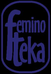 logo_feminoteka