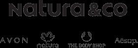 natura-co-logo-lock-up