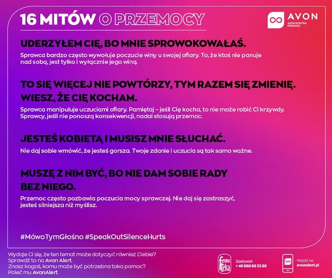 16-mitow_f