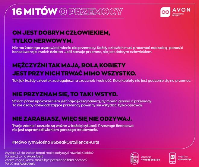 16-mitow_f2