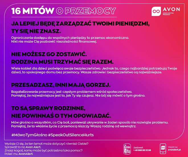 16-mitow_f3