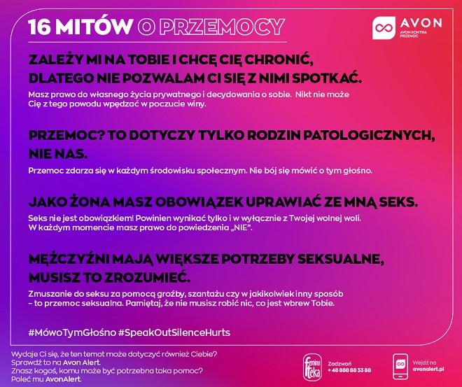16-mitow_f4